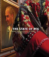 State of Ata : Contested Imagery of Power in Turkey - Zakari, Chantal
