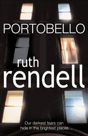Portobello - Rendell, Ruth