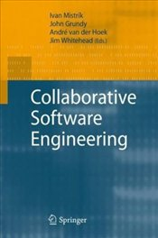Collaborative Software Engineering -