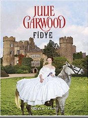 Fidye - Garwood, Julie