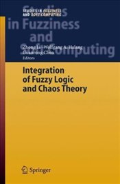 Integration of Fuzzy Logic and Chaos Theory  - Zlong, L.