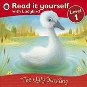 Read It Yourself : The Ugly Duckling - Level 1 -