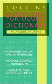 Portuguese Dictionary -
