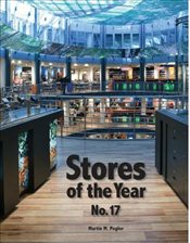 Stores of the Year 17 - Pegler, Martin M.