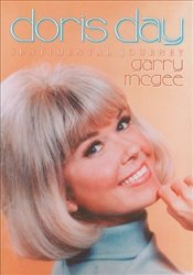Doris Day : Sentimental Journey - McGee, Garry