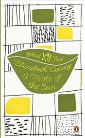 Taste of the Sun - David, Elizabeth