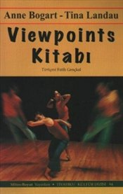 Viewpoints Kitabı - Bogart, Anne