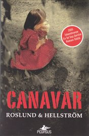 Canavar - Roslund, Anders