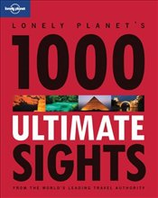 1000 Ultimate Sights -