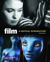 Film 3e : A Critical Introduction - Pramaggiore, Maria