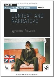 Basics Creative Photography 02 : Context and Narrative - Short, Maria