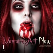 Vampire Art Now - Becket-Griffith, Jasmine
