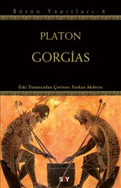 Gorgias - Platon (Eflatun)
