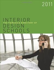 Directory of Interior Design Schools 2011 -