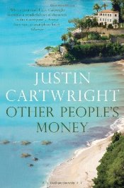 Other Peoples Money - Cartwright, Justin