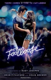 Footloose - Moore, Gareth