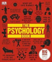 Psychology Book  -