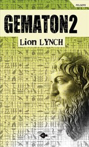 Gematon 2 - Lynch, Lion