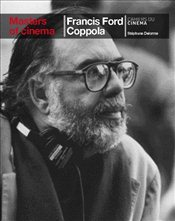 Francis Ford Coppola  - Delorme, Stephane