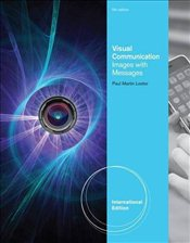 Visual Communication 5e - Lester, Paul Martin
