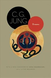 Dreams - Jung, Carl Gustav