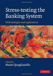 Stress-testing the Banking System : Methodologies and Applications - Quagliariello, Mario