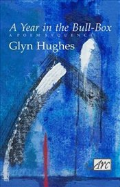 Year in the Bull-box - Hughes, Glyn S.