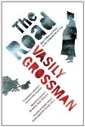 Road : Short Fiction and Essays - Grossman, Vasily