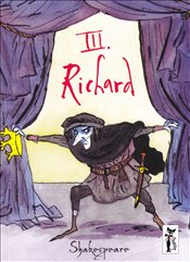 III. Richard - Shakespeare, William