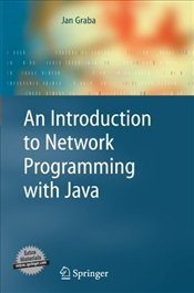Introduction to Network Programming with Java 2e - Graba, Jan