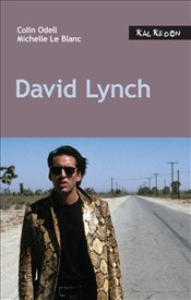 David Lynch - Odell, Colin