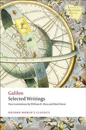 Selected Writings - Galileo,