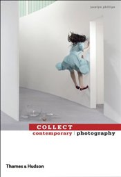 Collect Contemporary : Photography - Phillips, Jocelyn