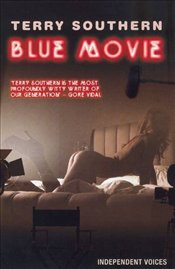 Blue Movie - Southern, Terry