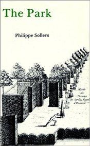 Park - Sollers, Philippe