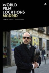 World Film Locations : Madrid - Hortelano, Lorenzo