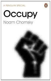 Occupy - Chomsky, Noam