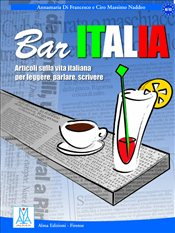 Bar Italia - Francesco, Annamaria Di