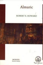 Almuric - Howard, Robert E.