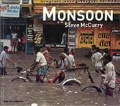 Monsoon - McCurry, Steve