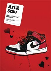 Art and Sole : Mini Edition -
