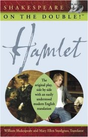 Hamlet : Shakespeare on the Double! - Shakespeare, William