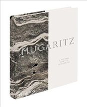 Mugaritz : A Natural Science of Cooking - Aduriz, Andoni Luis