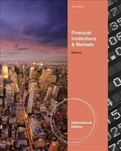 Financial Institutions and Markets 10e - Madura, Jeff