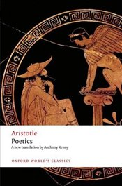 Poetics - Aristotle,