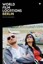 World Film Locations : Berlin - Ingram, Susan