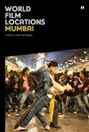 World Film Locations : Mumbai - Miguel, Helio San
