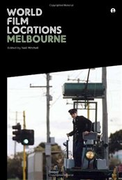 World Film Locations : Melbourne - Mitchell, Neil