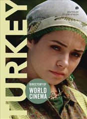 Directory of World Cinema : Turkey - Atakav, Eylem