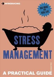 Introducing Stress Management: A Practical Guide - Price, Graham